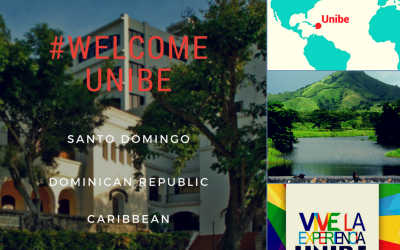 Study Business in the Caribbean in Santo Domingo
