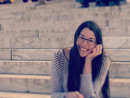 Melisa, study abroad interview from Argentina