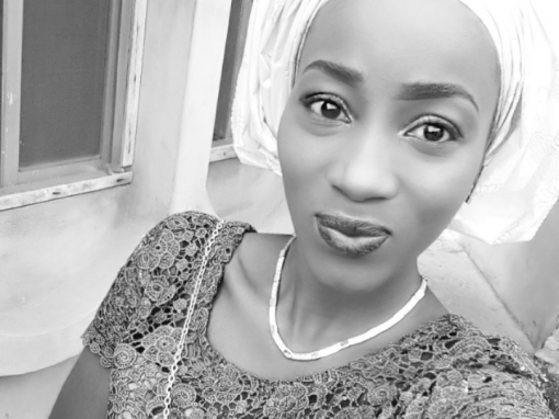 Study abroad interview with Dolapo from Nigeria