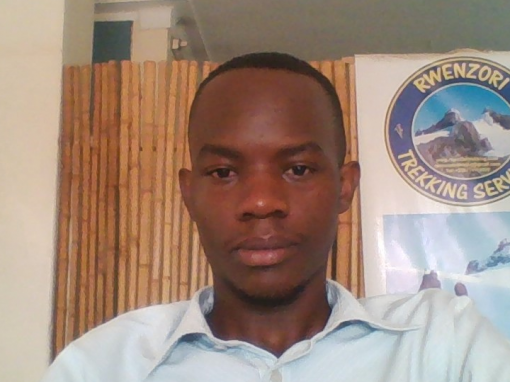 Study abroad interview with Henry from Uganda