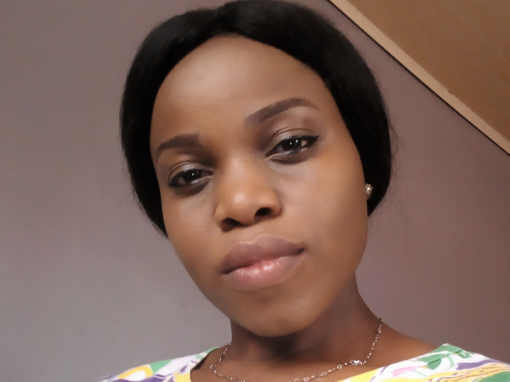 Study abroad interview with Ifunanya from Nigeria